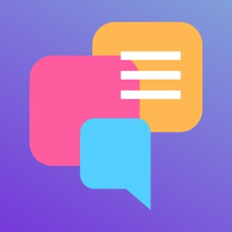 AI Text & Voice Translator