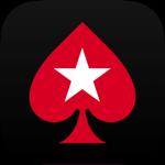 PokerStars: Texas Holdem Poker pour pc