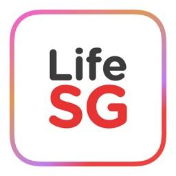 LifeSG