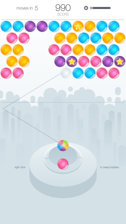 Bubble Shooter FRVR - Drop Pop