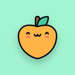 Peach pour pc