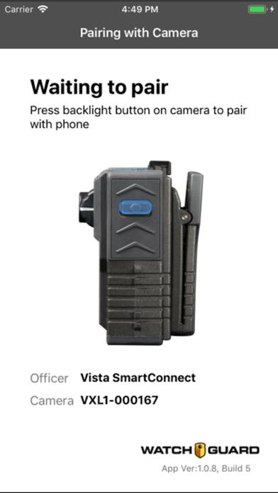点击获取VISTA SmartConnect