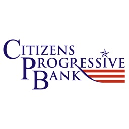 Citizens Progressive Bank
