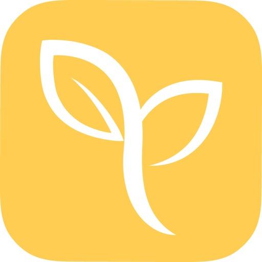 Ovia Fertility & Cycle Tracker