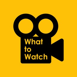 What to Watch: The Movie Guide