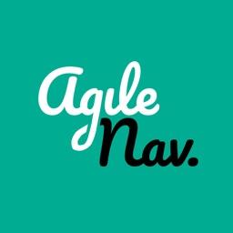 AgileNav Lite (Agile Navigator