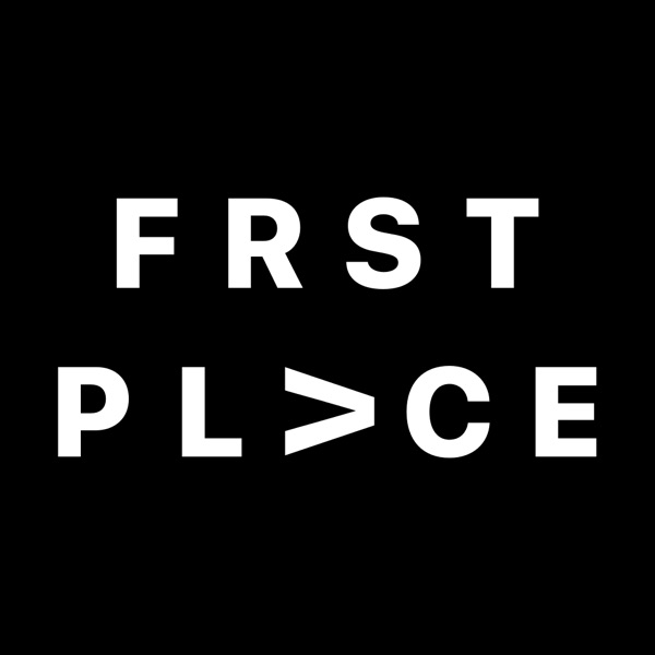 FRSTPLACE