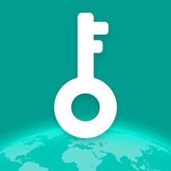 PIA VPN - Private VPN for Net