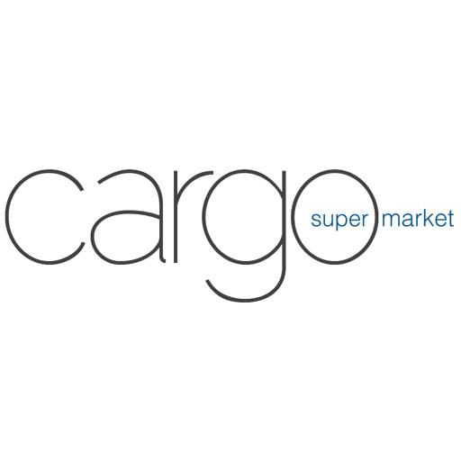 Cargo Supermarket