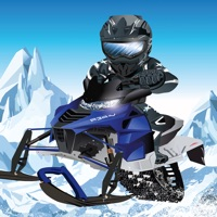 Codes for Snowmobile Hill Racing Hack