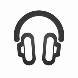 Soundbooth   Music & Friends
