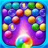 Bubble Mania! - iPadアプリ