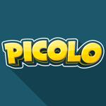 Picolo · Jeu en soirée pour pc
