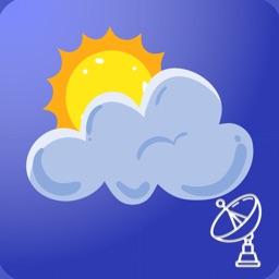 Weather Channel & Radar