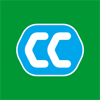 CampingCard ACSI Campings