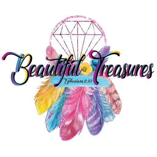 Beautiful Treasures