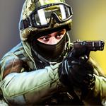 Critical Strike CS: Online FPS на пк