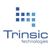 JumpPuppy Trinsic IT Helpdesk
