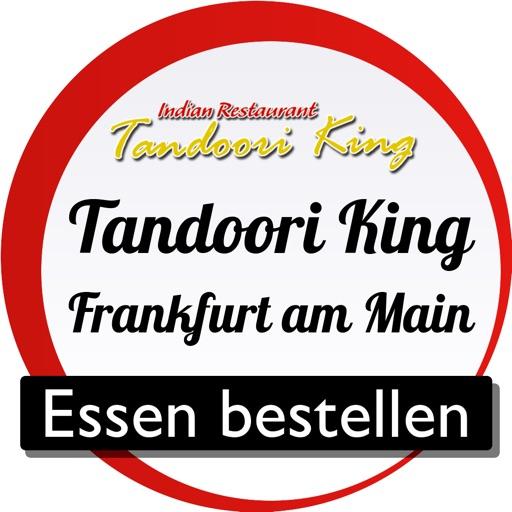 Tandoori-King Frankfurt
