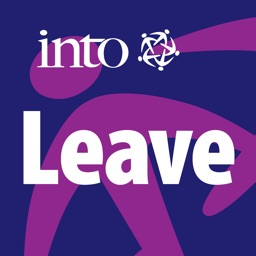 INTO guide to teachers leave