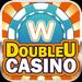 DoubleU Casino: Vegas Slots Hack Online Generator