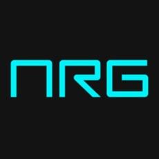 NRG Member