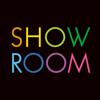 SHOWROOM INC. - SHOWROOM(ショールーム) ライブ配信 アプリ アートワーク