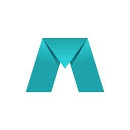 Pockett - Money Manager