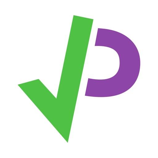 PerCheck App