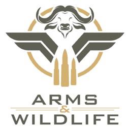 Arms & Wildlife