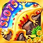 Hot Slot Fortune:Jackpot Craze icon