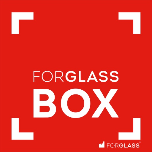 ForglassBox
