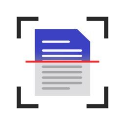 Scanner| Document PDF ScanLens