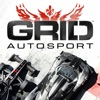 GRID Autosport(グリッド・オートスポーツ)