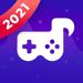 Game of Songs - Music Gamehub Hack Online Generator