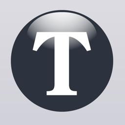 The Telegraph e-paper