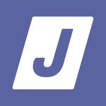 Jetcost : vols, hôtels, autos pour pc