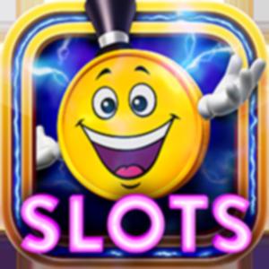 Cashman Casino Vegas Slot Game - Games app