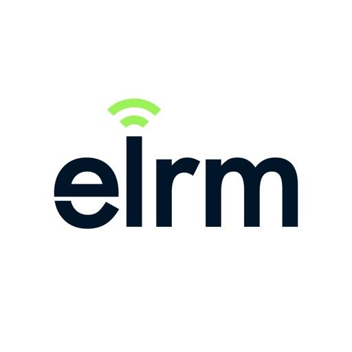 ELRM iOS App