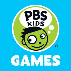 PBS KIDS Games Education app