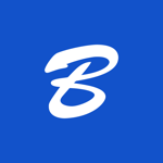 BellisBox - социальная сеть на пк