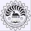 IIHED