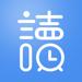 87.秒读-手机在线综合学习app