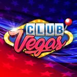 Club Vegas Slots - Casino VIP на пк