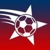 WM Plan - WM Spielplan 2018