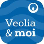 Veolia & moi - Eau pour pc