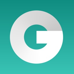 GameOn – Fitness Challenge