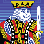FreeCell Solitaire Card Game pour pc