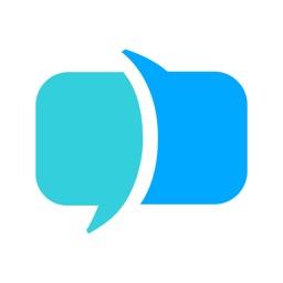 Dugri: Peer Support Network