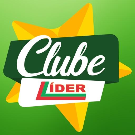 Clube Líder